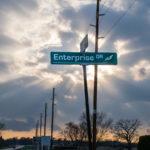 enterprisedr