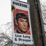 spocksign